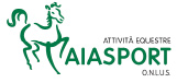 logo-aiasport